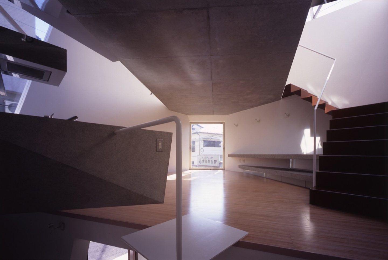 IGNANT-Architecture-Atelier-Tekuto-Reflection-Of-Mineral-009