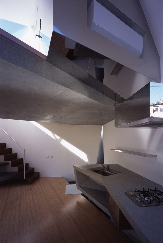 IGNANT-Architecture-Atelier-Tekuto-Reflection-Of-Mineral-010