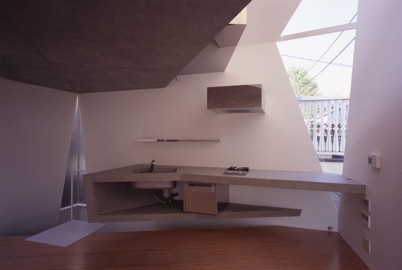 IGNANT-Architecture-Atelier-Tekuto-Reflection-Of-Mineral-011