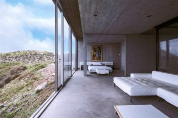IGNANT-Architecture-Elemental-Chile-0010