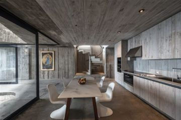 IGNANT-Architecture-Elemental-Chile-003