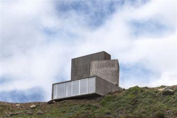 IGNANT-Architecture-Elemental-Chile-004