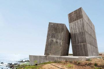 IGNANT-Architecture-Elemental-Chile-006