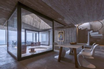 IGNANT-Architecture-Elemental-Chile-008