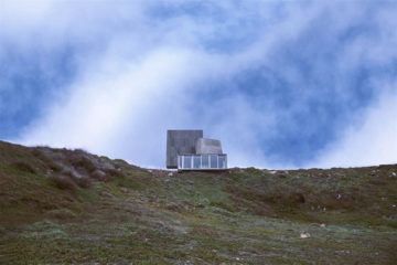 IGNANT-Architecture-Elemental-Chile-012