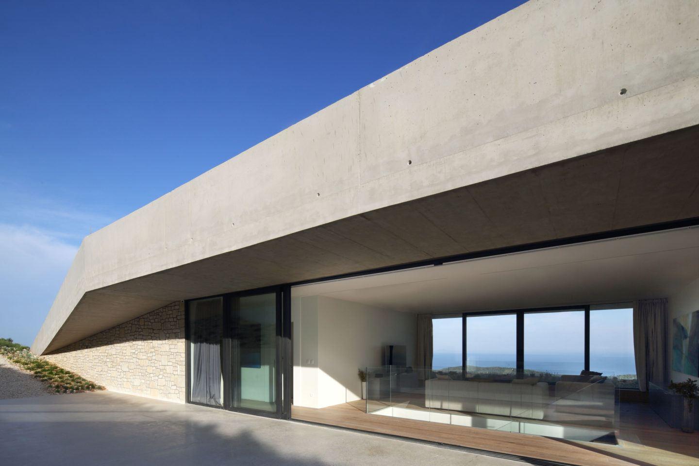 IGNANT-Architecture-Issa-Megaron-Proarh-004