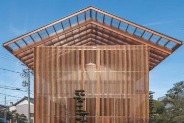 IGNANT-Architecture-Kota-Mizuishi-House-In-Otai-001