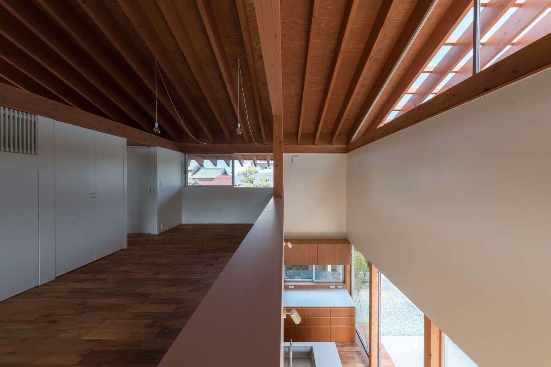 IGNANT-Architecture-Kota-Mizuishi-House-In-Otai-0010