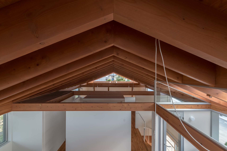 IGNANT-Architecture-Kota-Mizuishi-House-In-Otai-0011