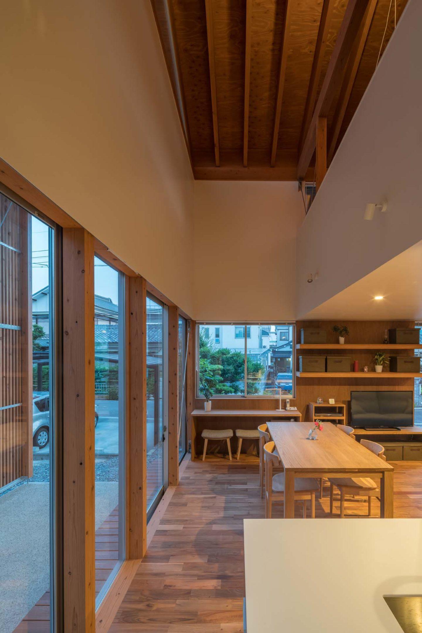 IGNANT-Architecture-Kota-Mizuishi-House-In-Otai-0012