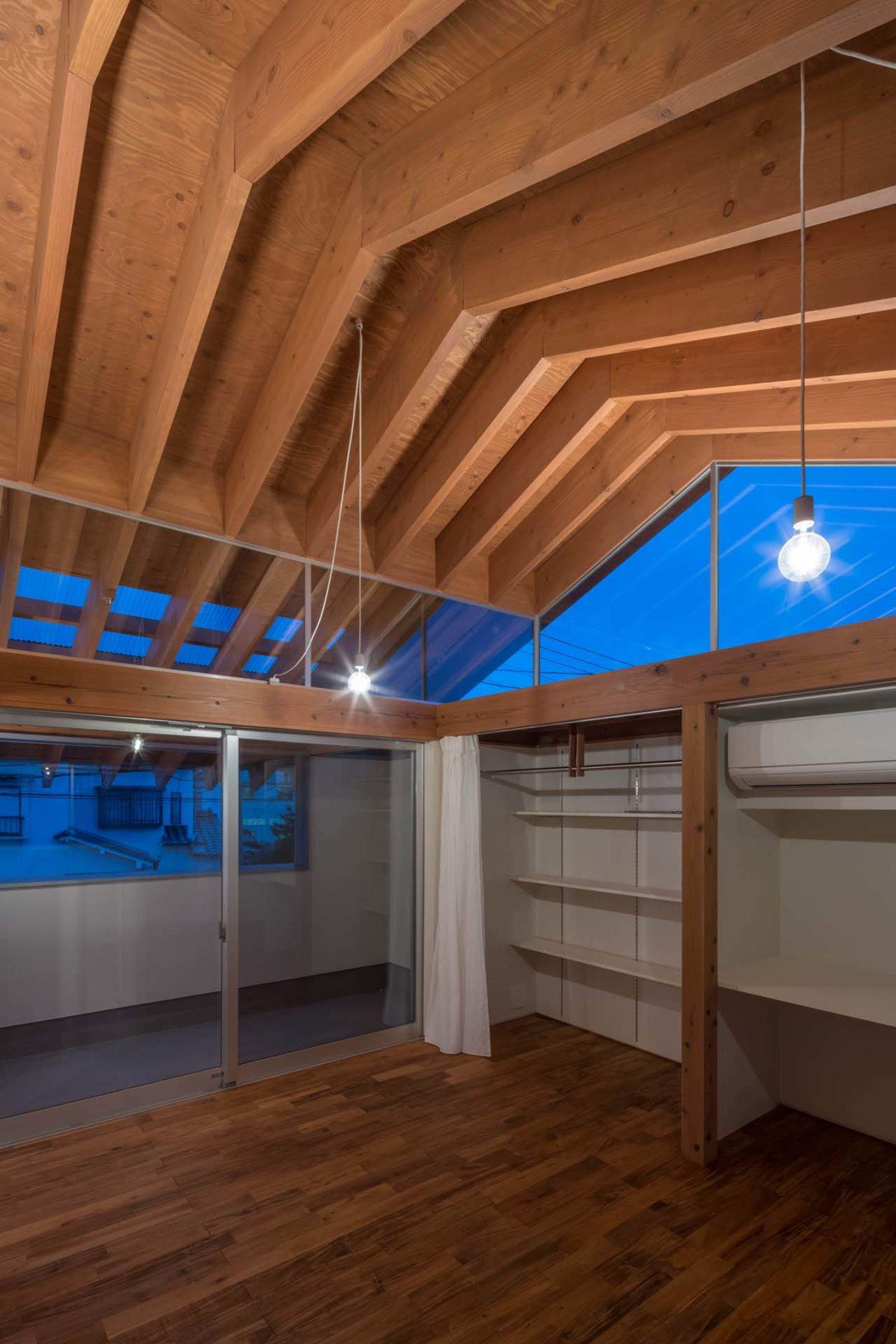 IGNANT-Architecture-Kota-Mizuishi-House-In-Otai-0013
