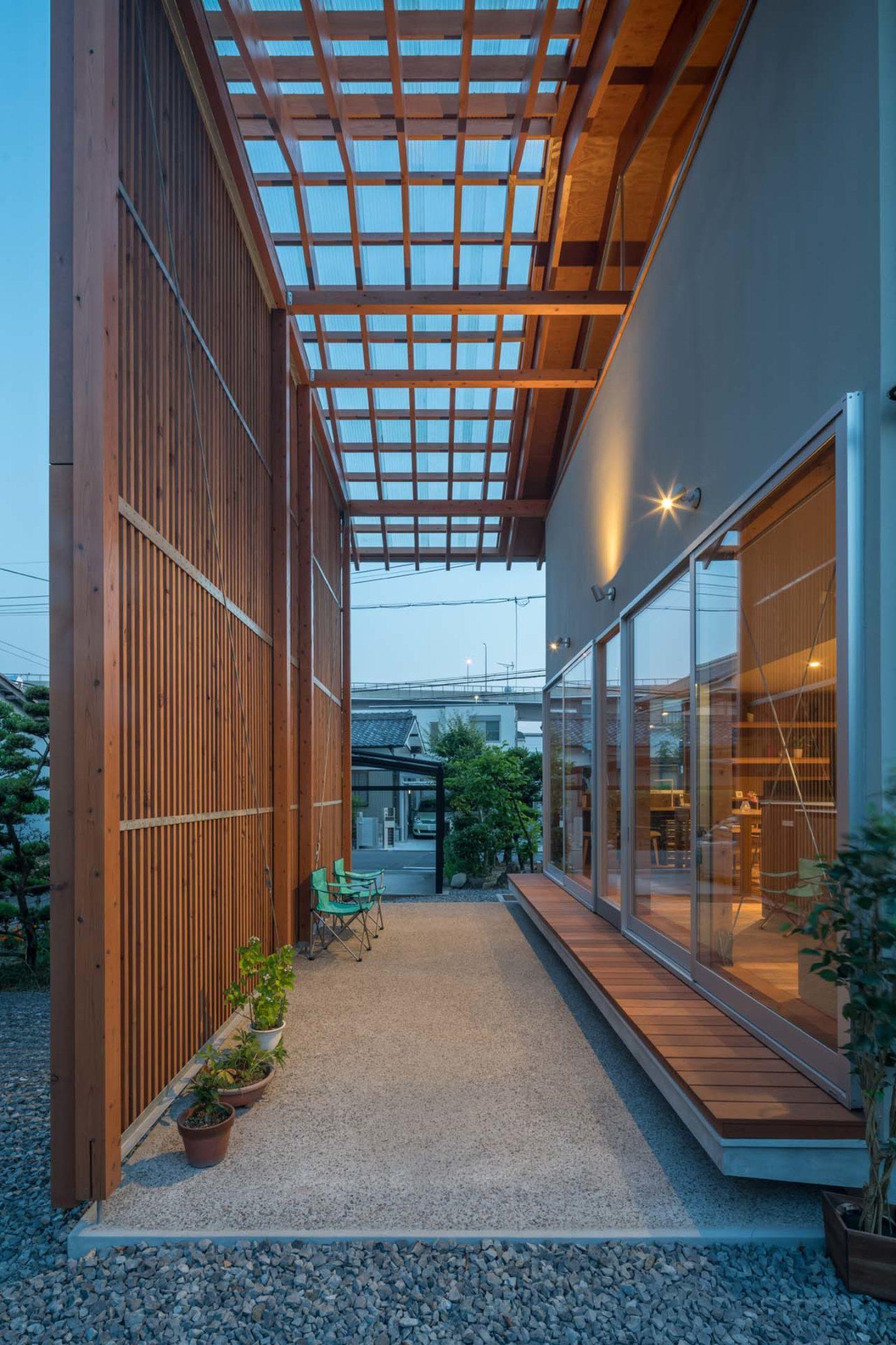 IGNANT-Architecture-Kota-Mizuishi-House-In-Otai-0014