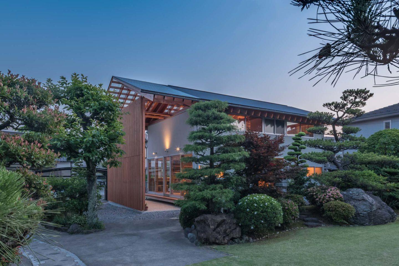 IGNANT-Architecture-Kota-Mizuishi-House-In-Otai-0015