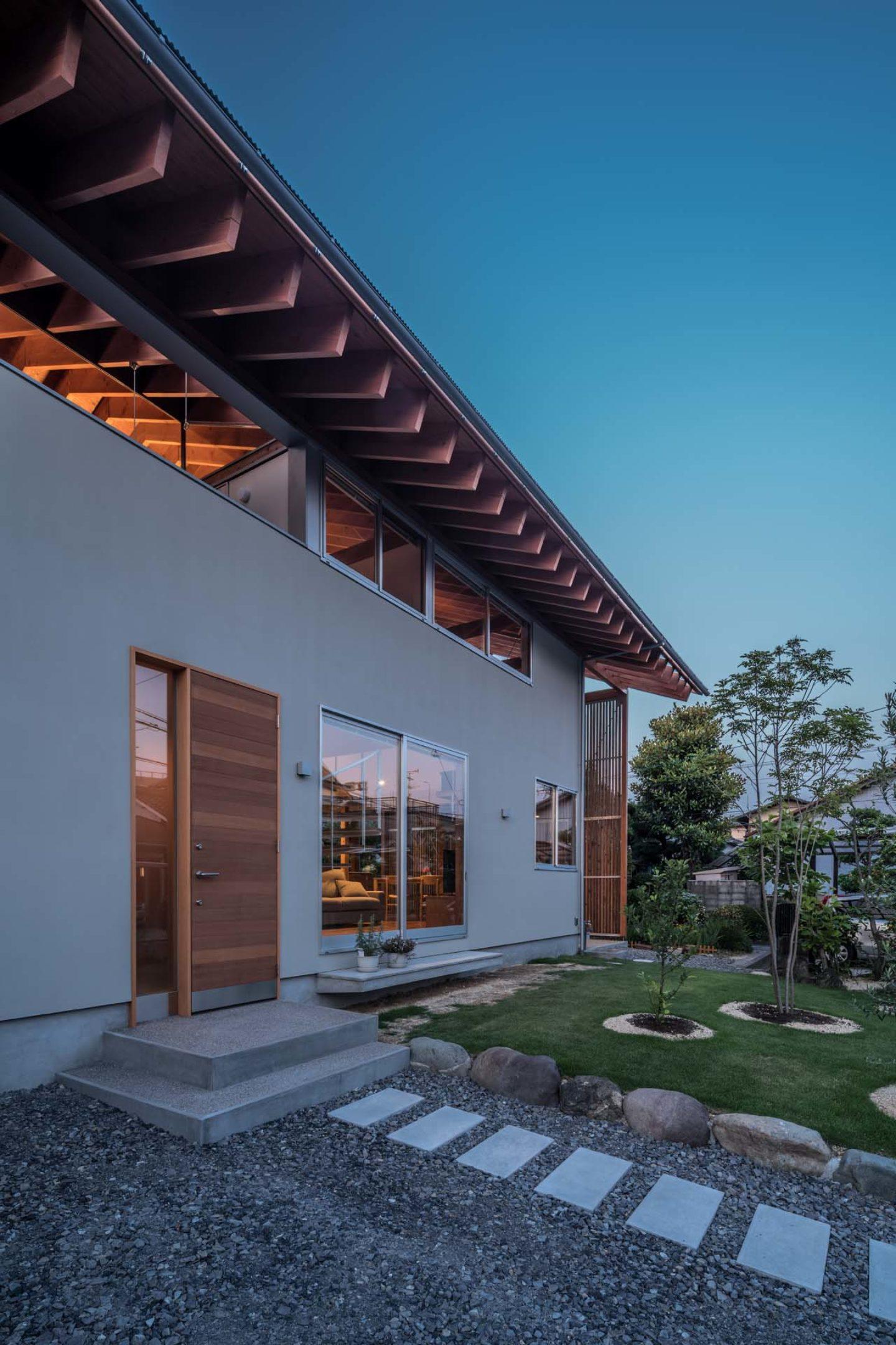 IGNANT-Architecture-Kota-Mizuishi-House-In-Otai-0016
