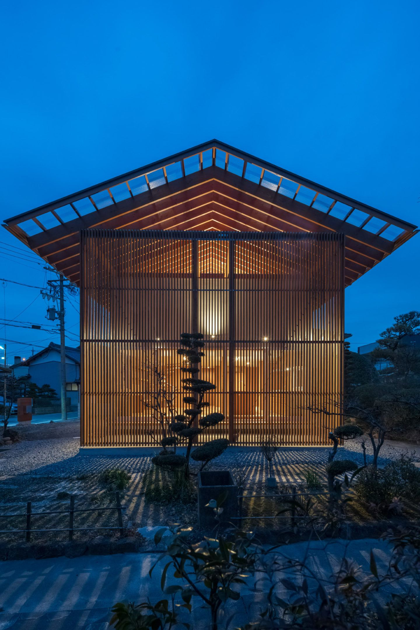 IGNANT-Architecture-Kota-Mizuishi-House-In-Otai-0017