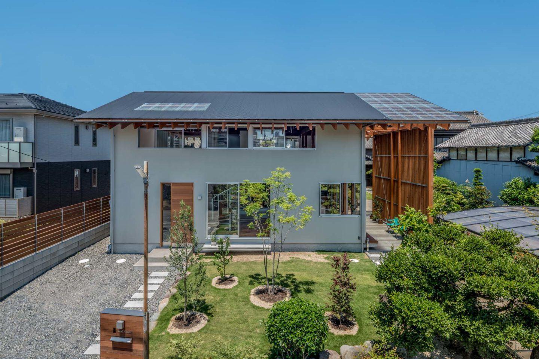 IGNANT-Architecture-Kota-Mizuishi-House-In-Otai-0018