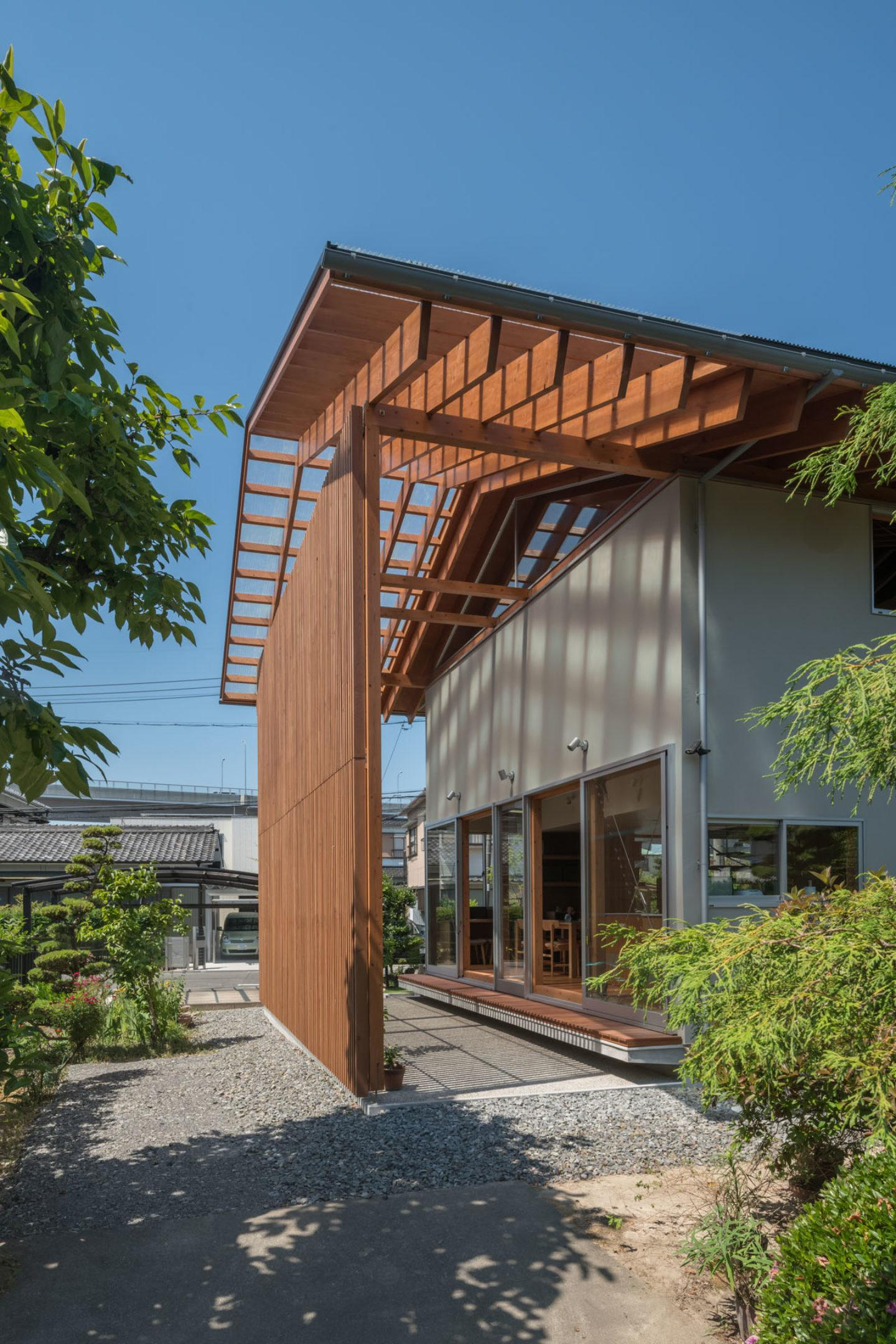 IGNANT-Architecture-Kota-Mizuishi-House-In-Otai-003