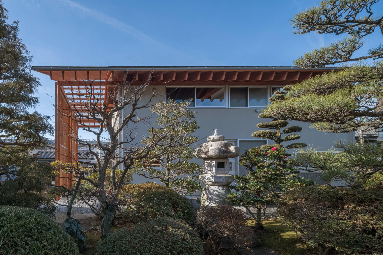 IGNANT-Architecture-Kota-Mizuishi-House-In-Otai-004