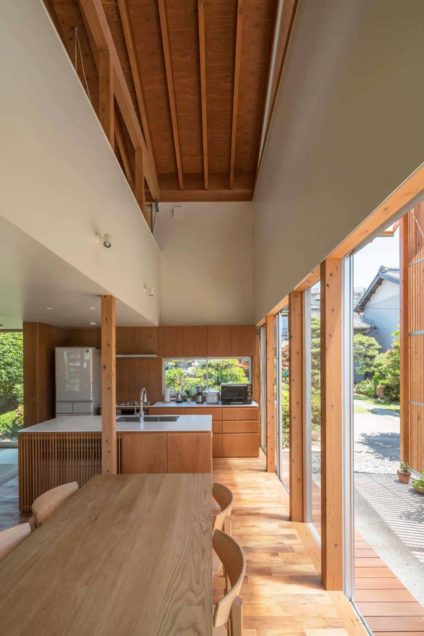 IGNANT-Architecture-Kota-Mizuishi-House-In-Otai-005