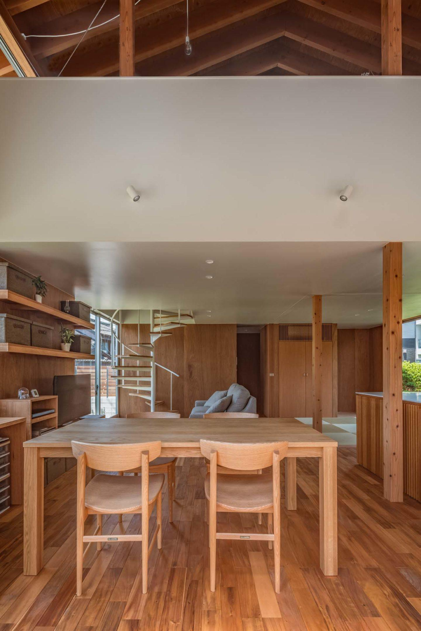 IGNANT-Architecture-Kota-Mizuishi-House-In-Otai-006