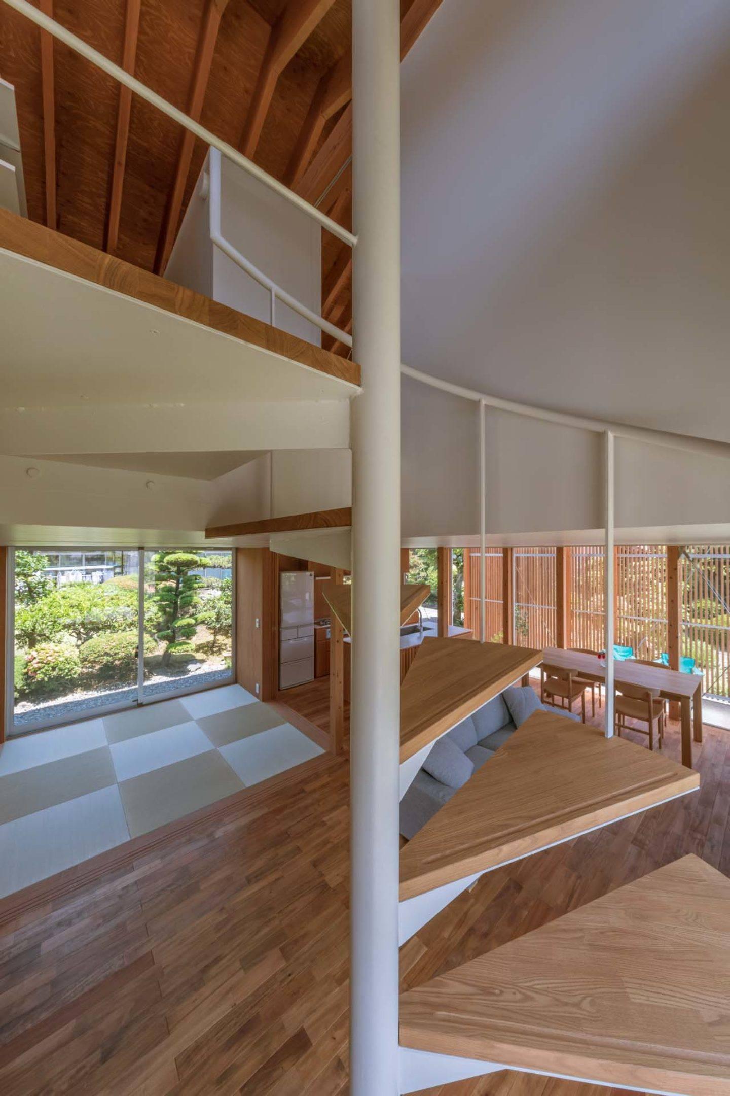 IGNANT-Architecture-Kota-Mizuishi-House-In-Otai-007