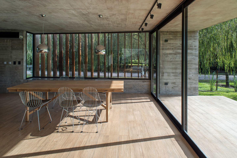IGNANT-Architecture-Luciano-Kruk-Rodriguez-House-10