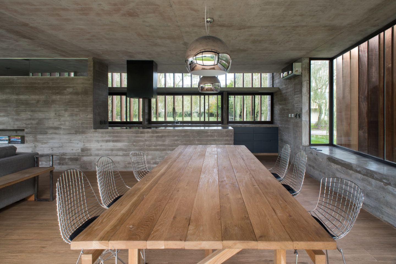 IGNANT-Architecture-Luciano-Kruk-Rodriguez-House-11
