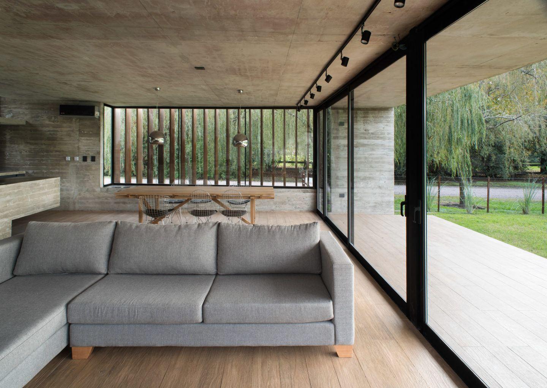 IGNANT-Architecture-Luciano-Kruk-Rodriguez-House-12