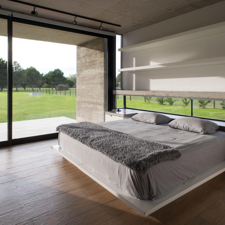 IGNANT-Architecture-Luciano-Kruk-Rodriguez-House-13