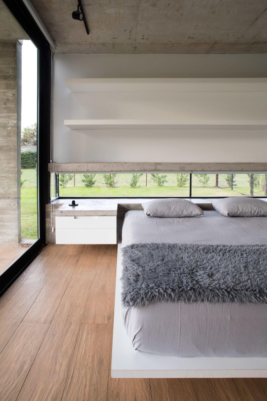 IGNANT-Architecture-Luciano-Kruk-Rodriguez-House-14