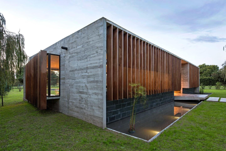 IGNANT-Architecture-Luciano-Kruk-Rodriguez-House-15