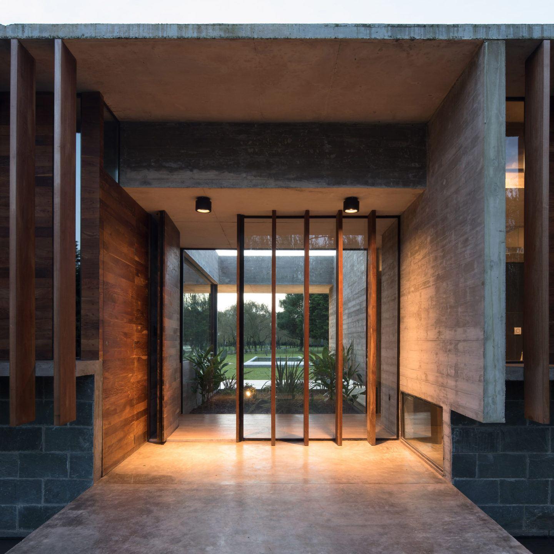 IGNANT-Architecture-Luciano-Kruk-Rodriguez-House-16