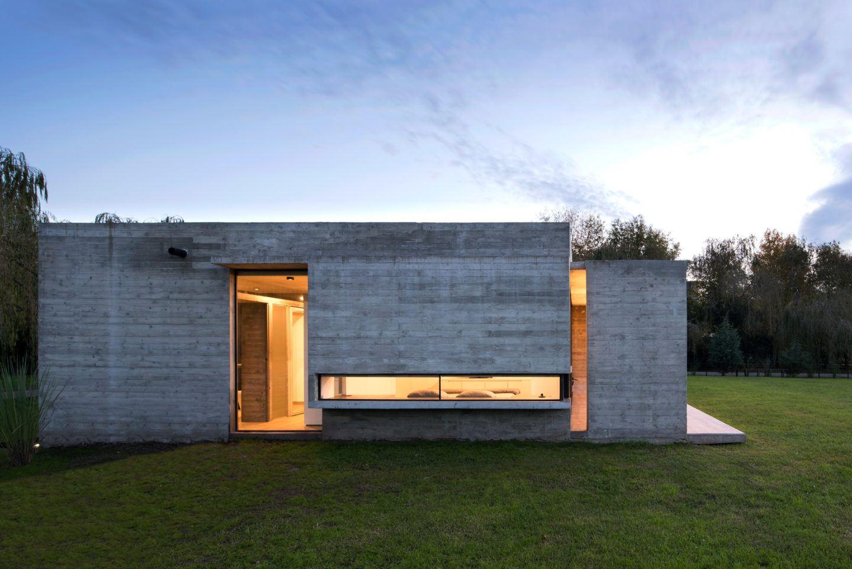 IGNANT-Architecture-Luciano-Kruk-Rodriguez-House-17