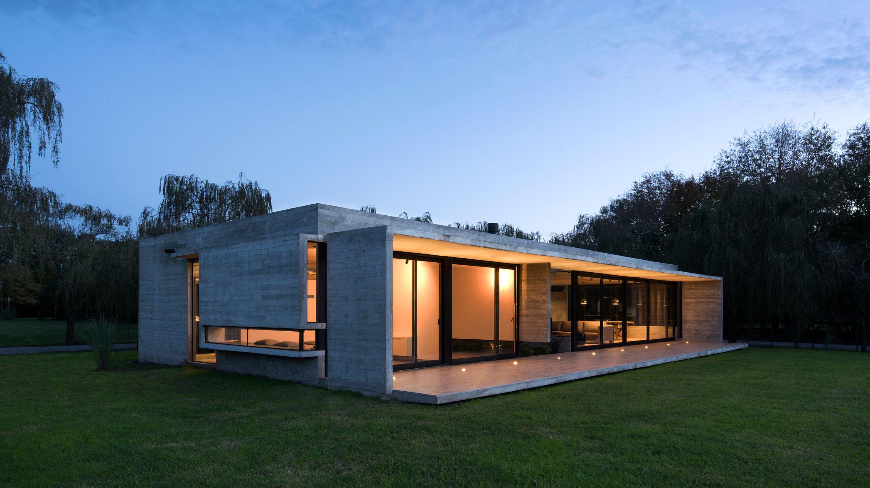 IGNANT-Architecture-Luciano-Kruk-Rodriguez-House-18