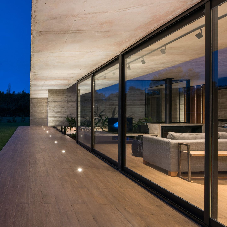 IGNANT-Architecture-Luciano-Kruk-Rodriguez-House-19