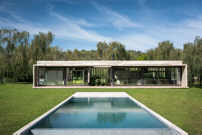 IGNANT-Architecture-Luciano-Kruk-Rodriguez-House-2