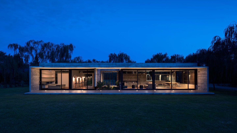 IGNANT-Architecture-Luciano-Kruk-Rodriguez-House-20