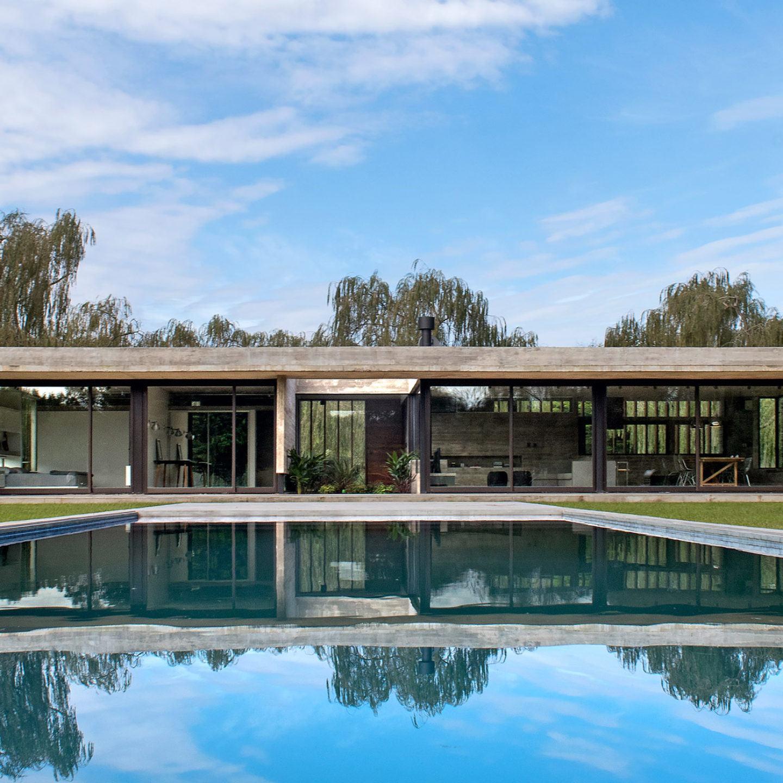 IGNANT-Architecture-Luciano-Kruk-Rodriguez-House-21