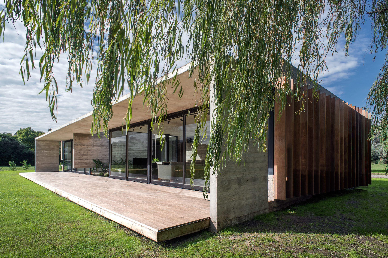 IGNANT-Architecture-Luciano-Kruk-Rodriguez-House-3