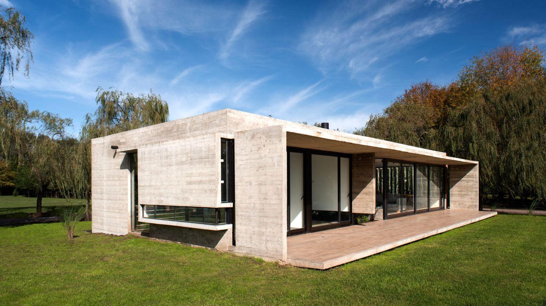 IGNANT-Architecture-Luciano-Kruk-Rodriguez-House-4