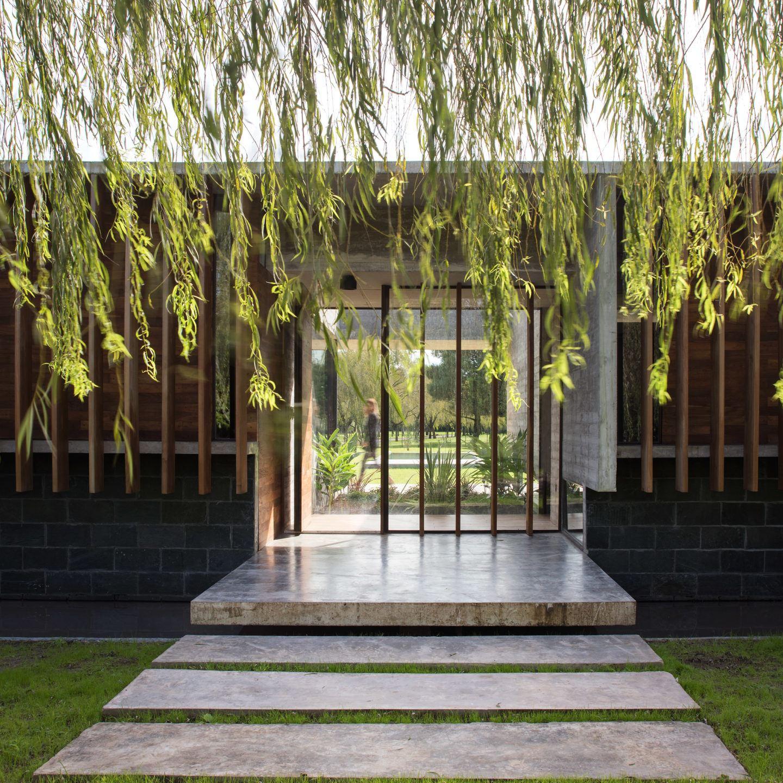 IGNANT-Architecture-Luciano-Kruk-Rodriguez-House-5