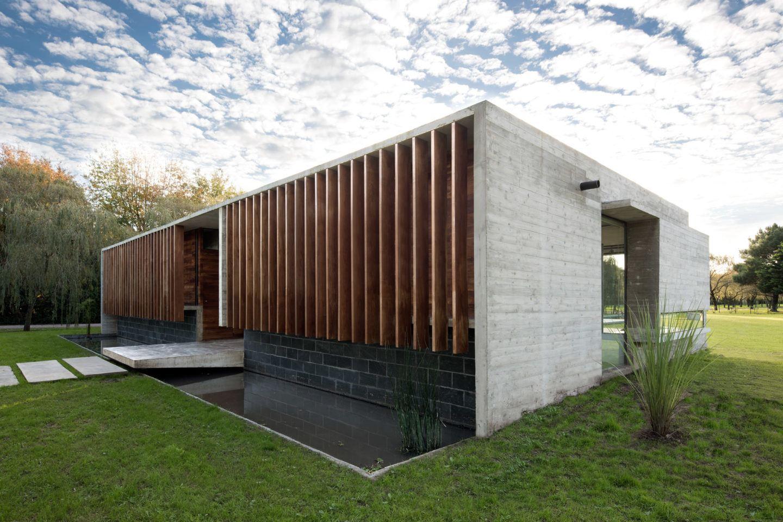 IGNANT-Architecture-Luciano-Kruk-Rodriguez-House-6