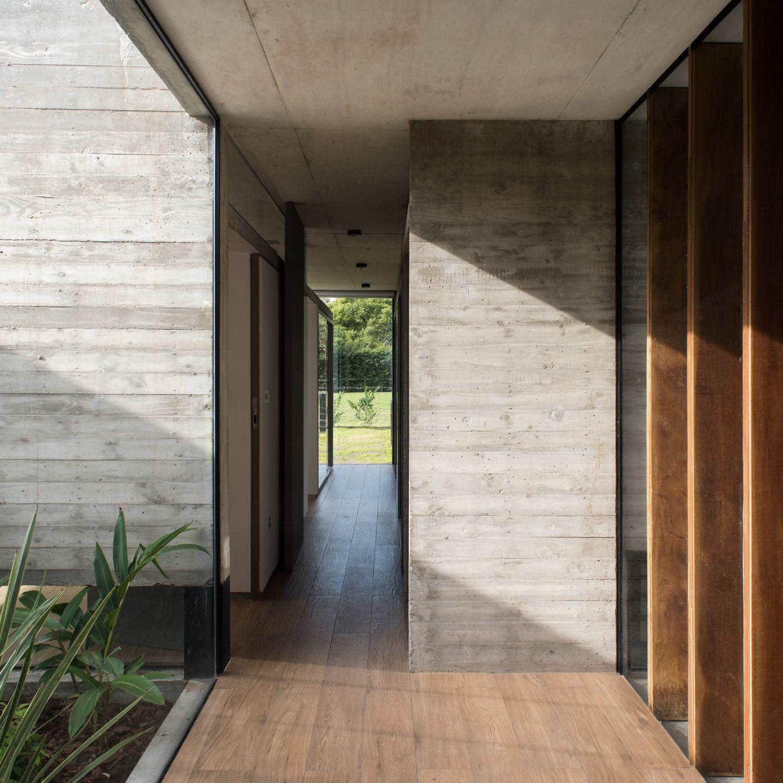 IGNANT-Architecture-Luciano-Kruk-Rodriguez-House-7