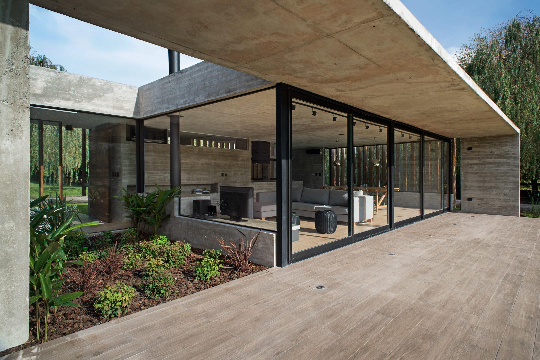 IGNANT-Architecture-Luciano-Kruk-Rodriguez-House-8