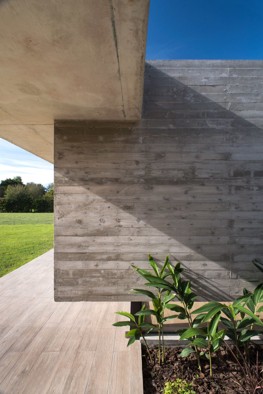 IGNANT-Architecture-Luciano-Kruk-Rodriguez-House-9