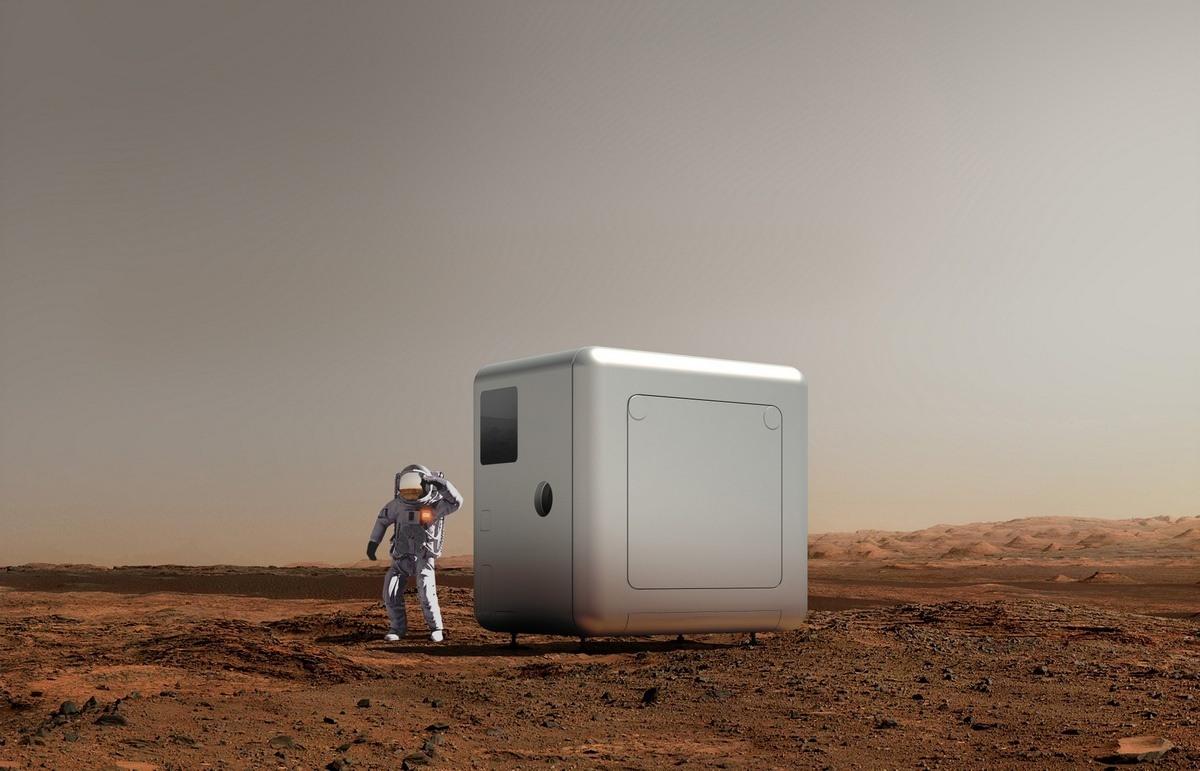 IGNANT-Architecture-OPEN-Architecture-Mars-Case-0010