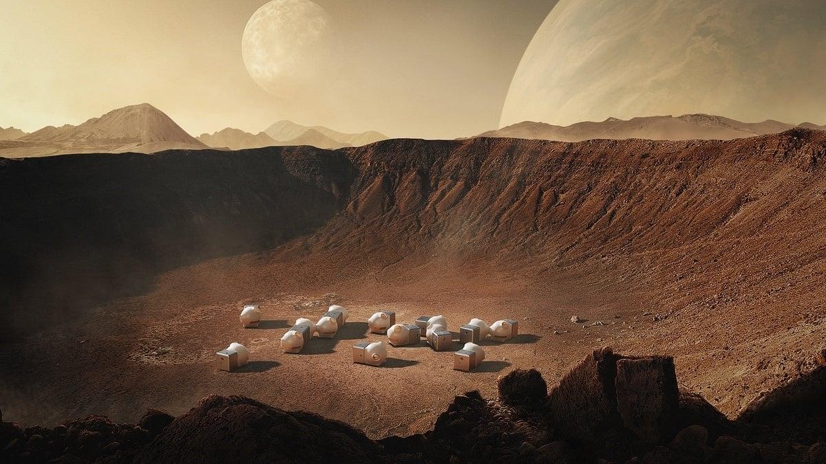 IGNANT-Architecture-OPEN-Architecture-Mars-Case-0011