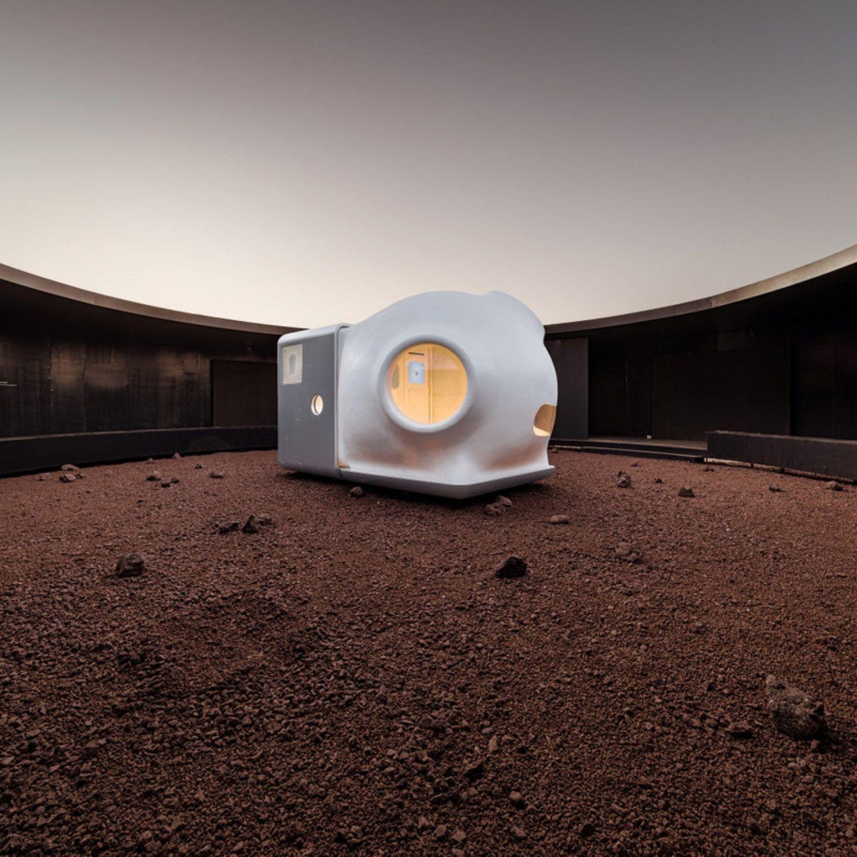 IGNANT-Architecture-OPEN-Architecture-Mars-Case-003