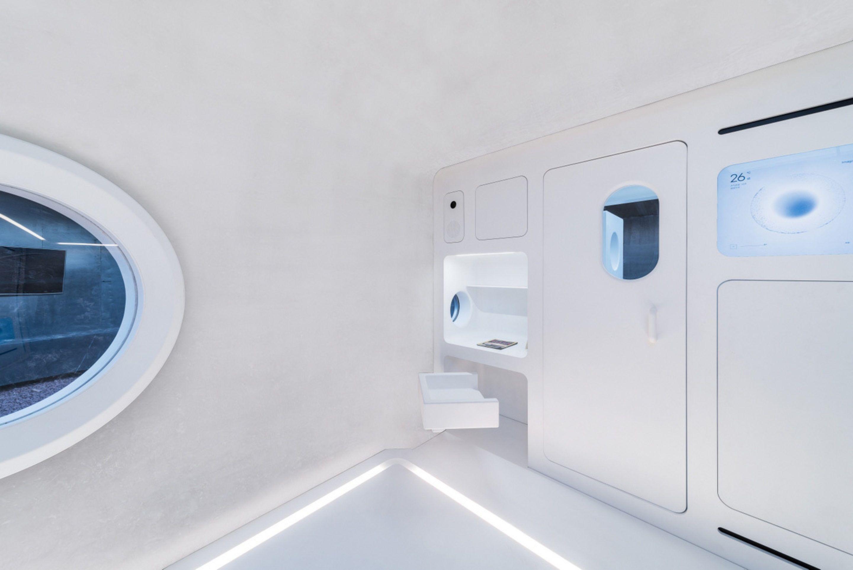 IGNANT-Architecture-OPEN-Architecture-Mars-Case-004