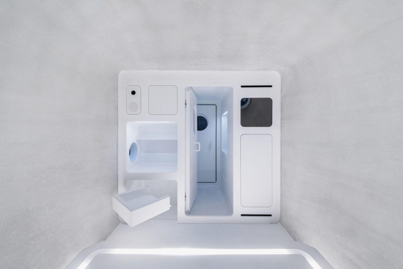 IGNANT-Architecture-OPEN-Architecture-Mars-Case-005